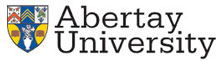 University of Abertay, Dundee