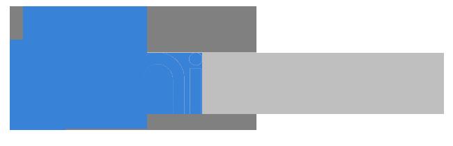 Former UniDesk logo