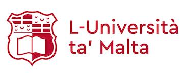 L-Università ta' Malta